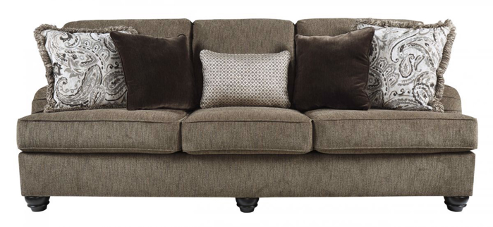 Picture of Braemar Sofa