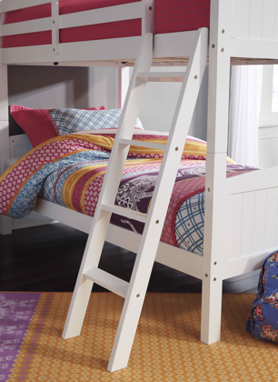 Picture of Kaslyn Bunkbed