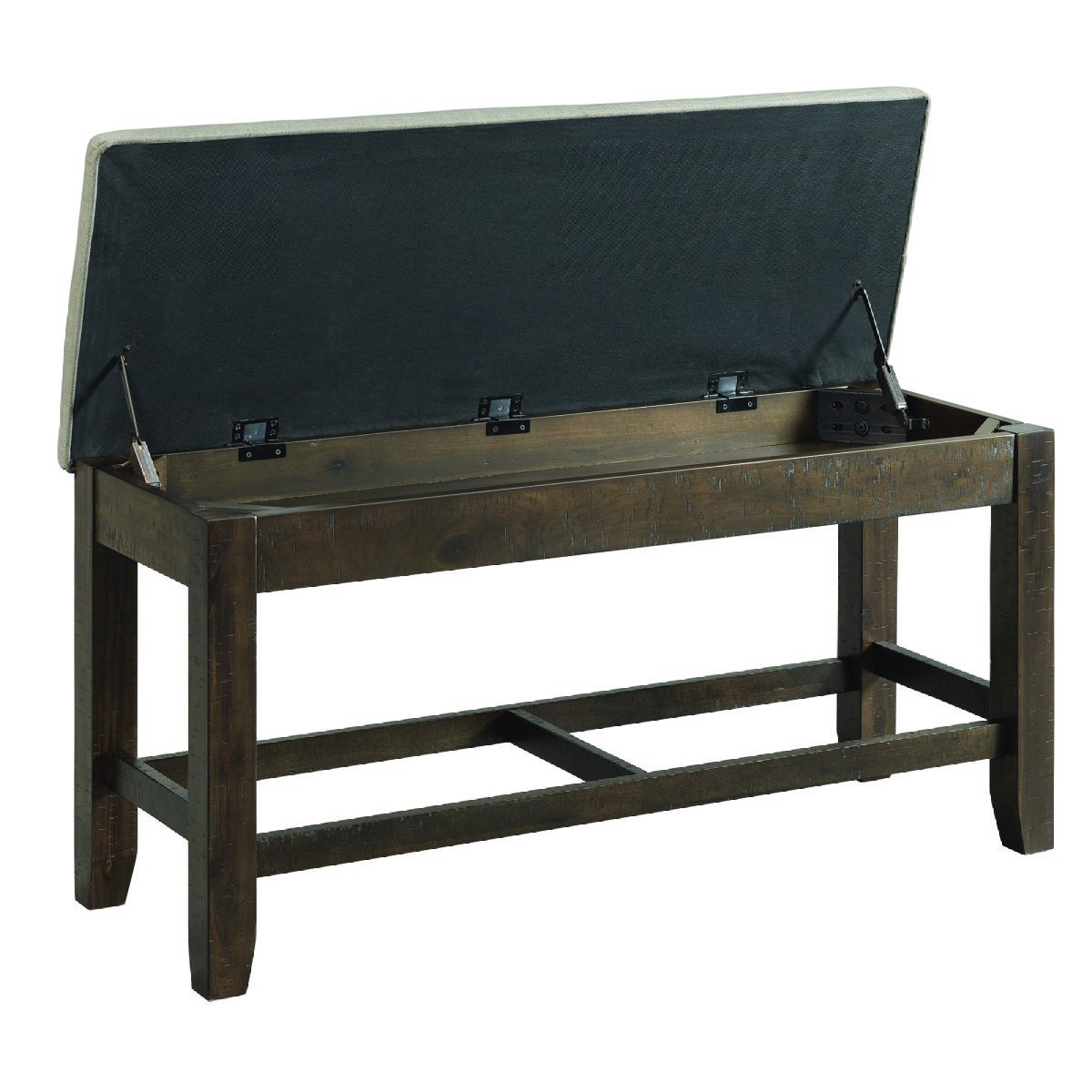 Picture of Colorado Bench