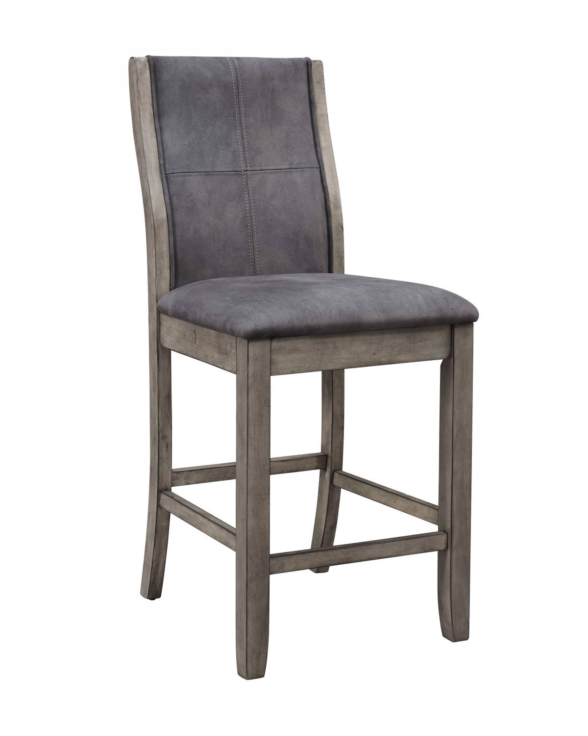 Picture of Destin Barstool