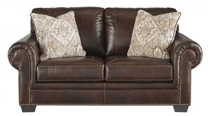 Picture of Roleson Loveseat