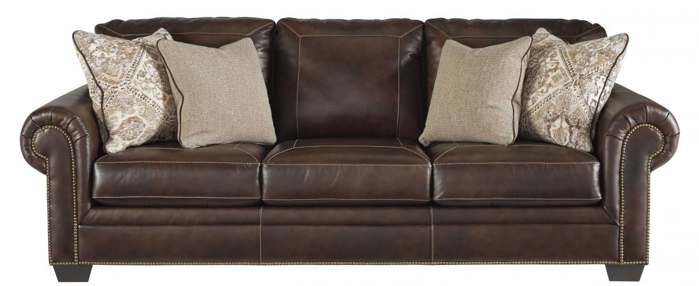 Picture of Roleson Sofa