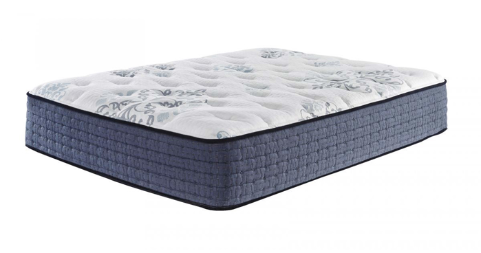 Picture of Bonita Springs Plush Mattress
