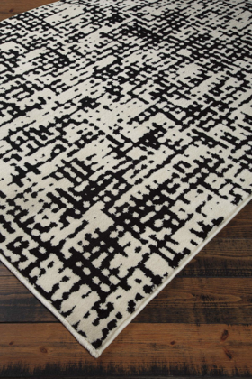 Picture of Jezel Large Rug