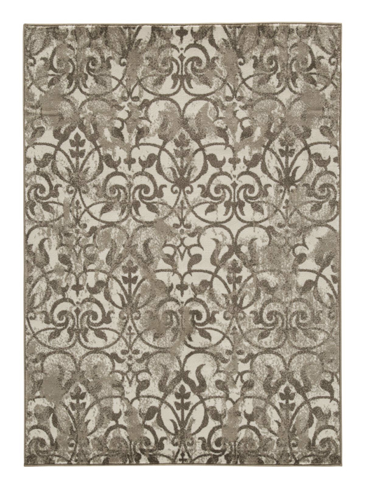 Picture of Cadrian Large Rug