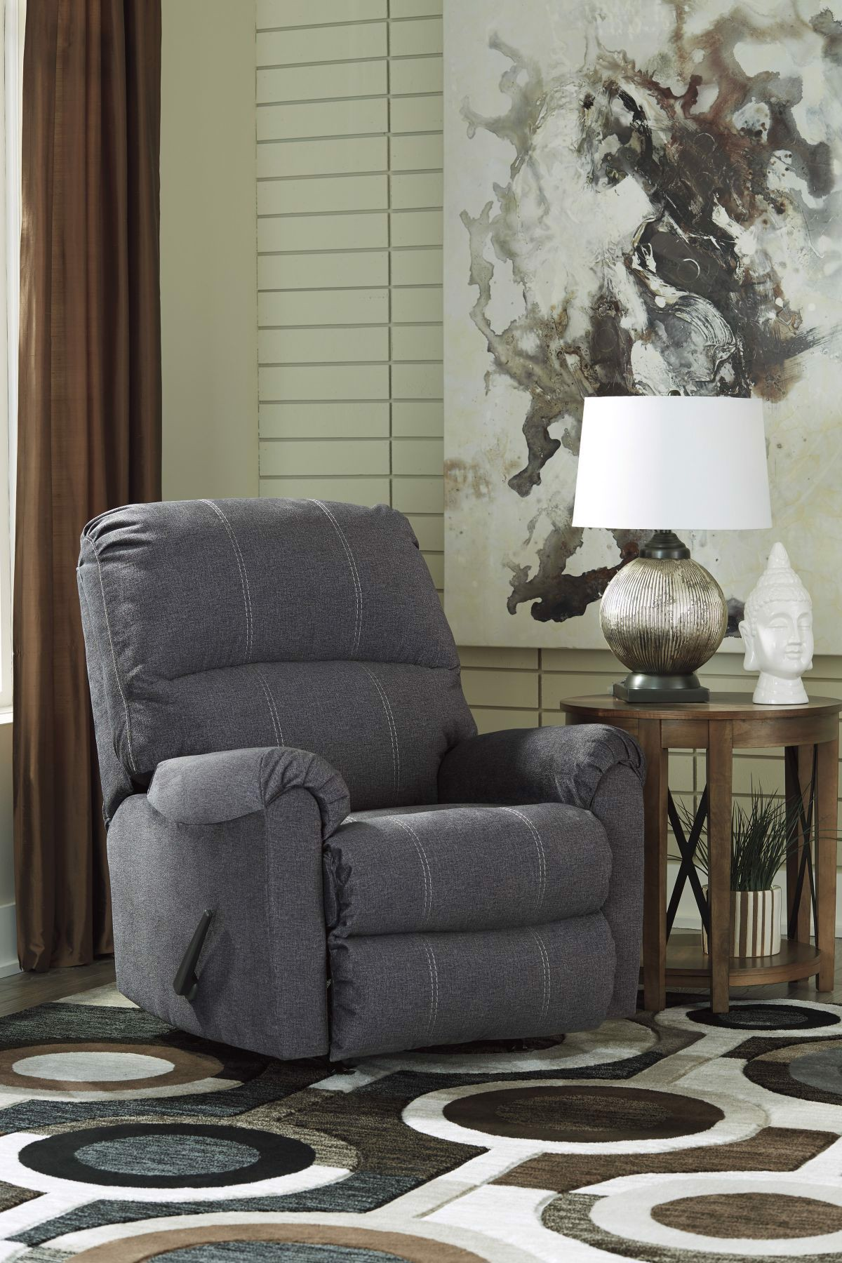 Picture of Urbino Recliner