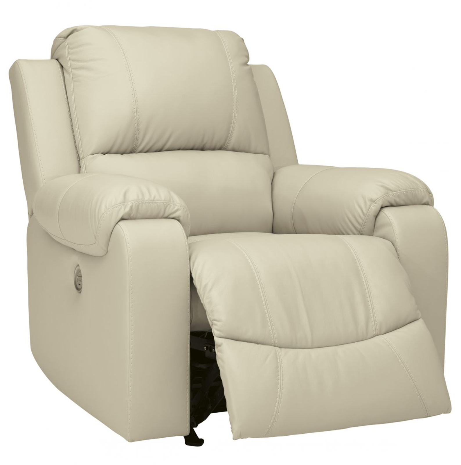 Picture of Rackingburg Power Recliner