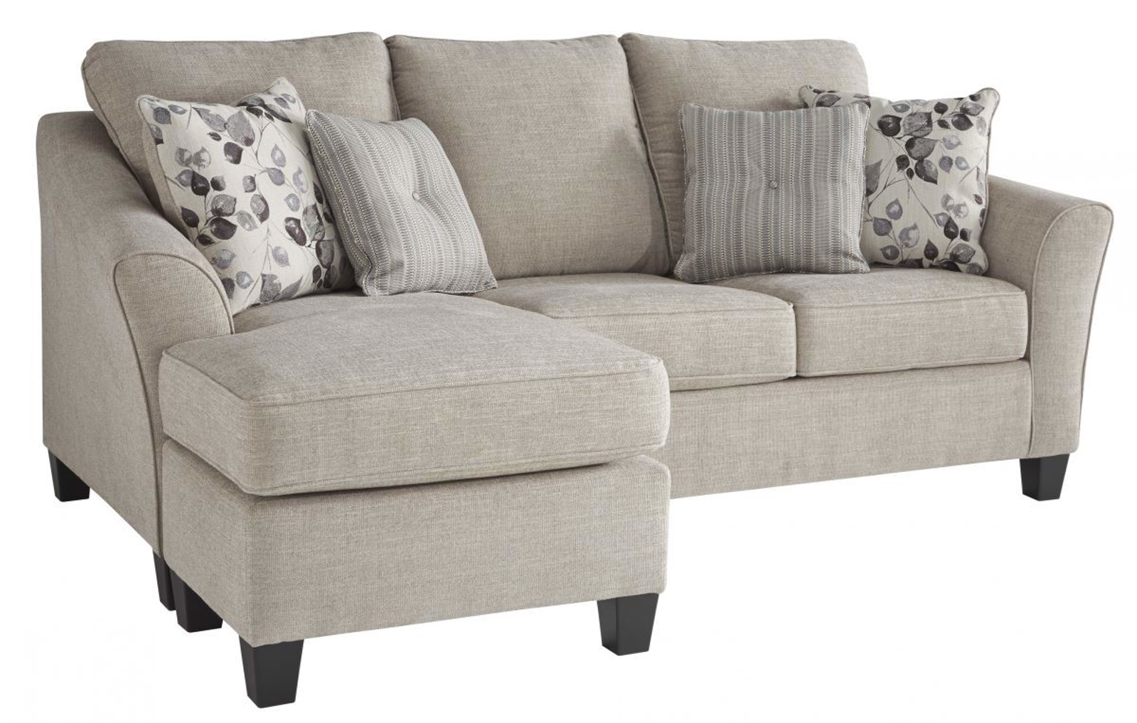 Picture of Abney Sofa Chaise
