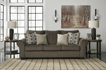 Picture of Nesso Sofa
