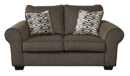 Picture of Nesso Loveseat