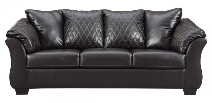 Picture of Betrillo Sofa