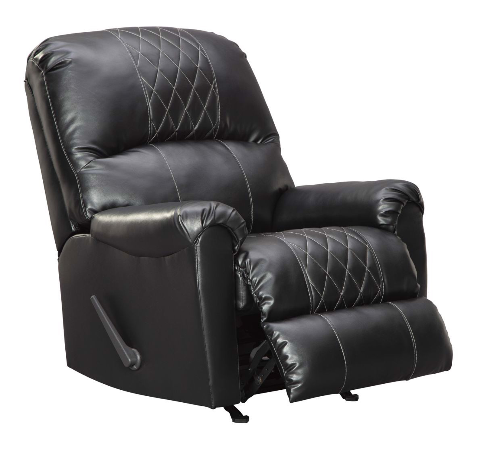 Picture of Betrillo Recliner