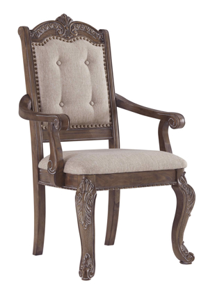 Picture of Charmond Arm Chair