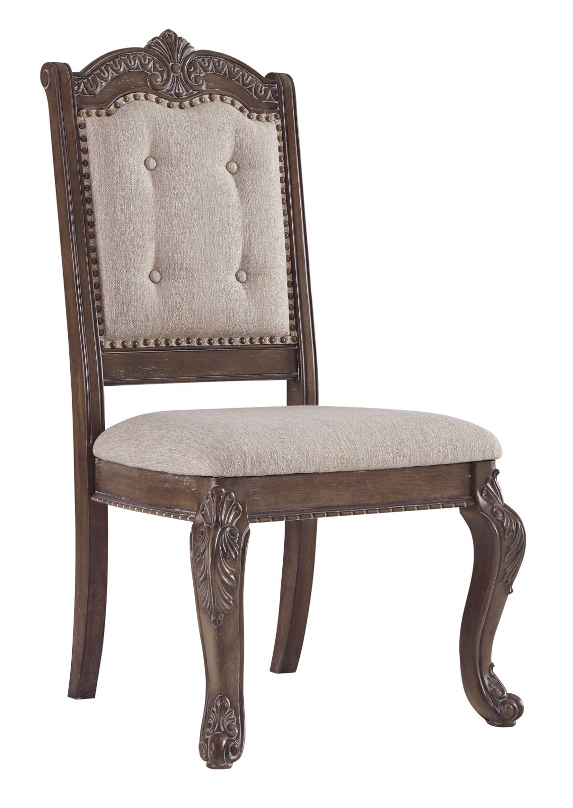 Picture of Charmond Side Chair