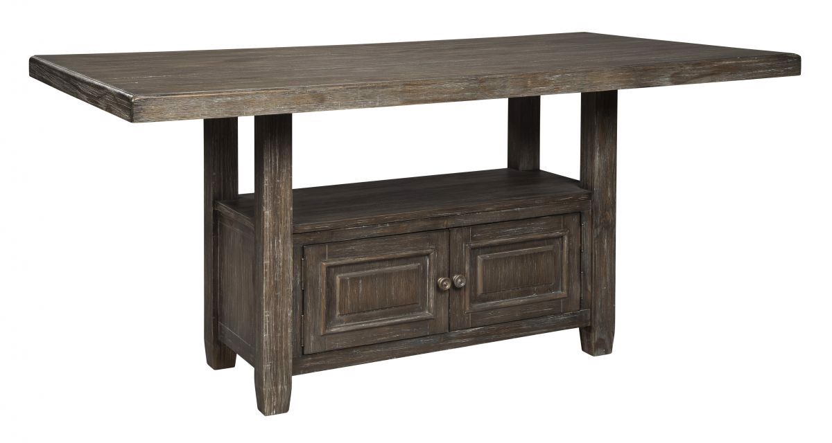 Picture of Wyndahl Counter Height Pub Table