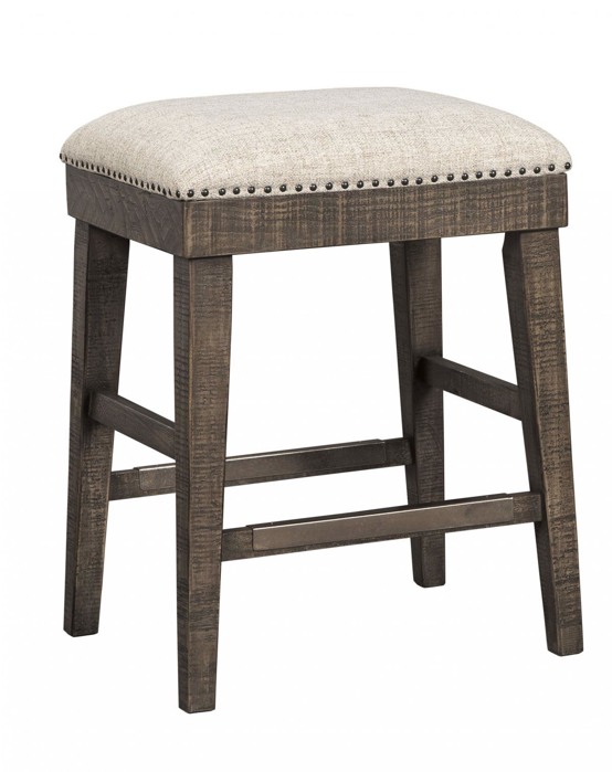 Picture of Wyndahl Counter Stool