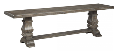 Picture of Wyndahl Bench