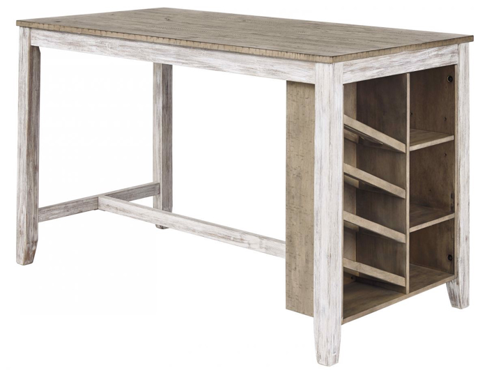 Picture of Skempton Counter Height Pub Table