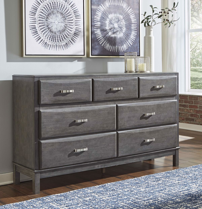 Picture of Caitbrook Dresser