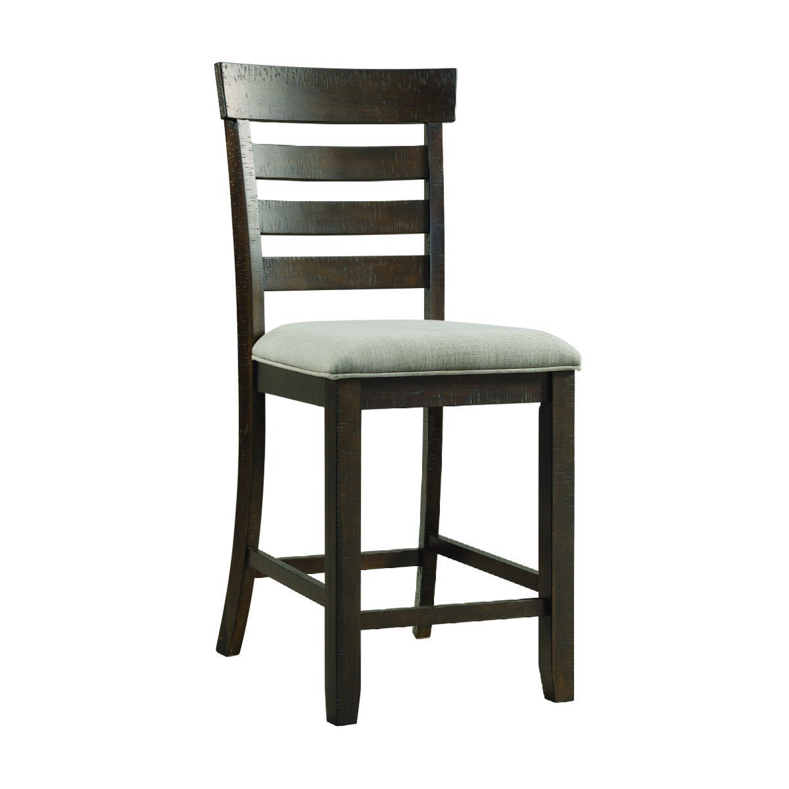 Picture of Colorado Counter Stool