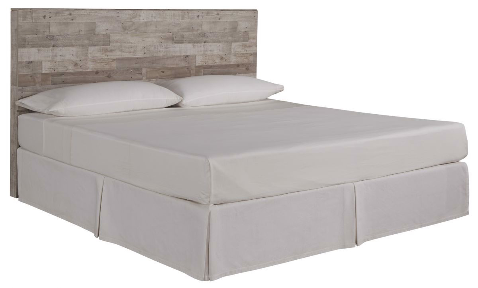 Picture of Effie King Size Headboard