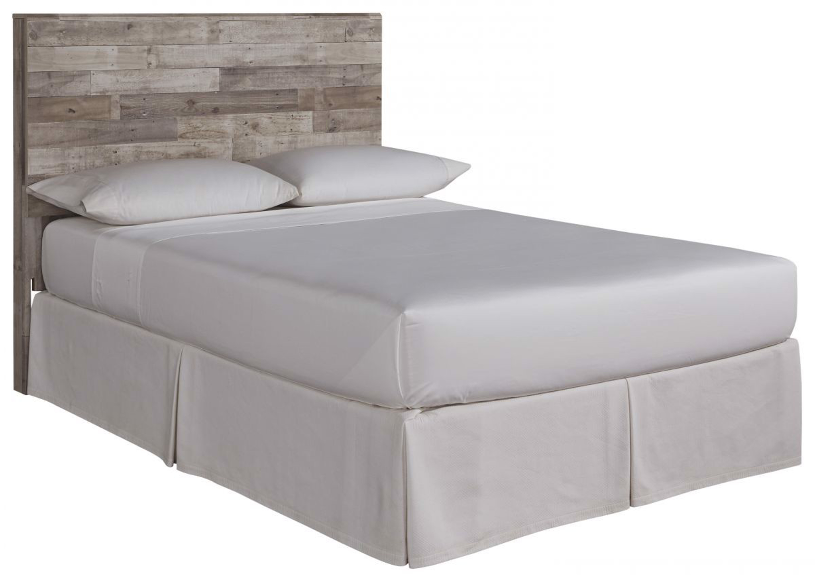 Picture of Effie Full Size Headboard