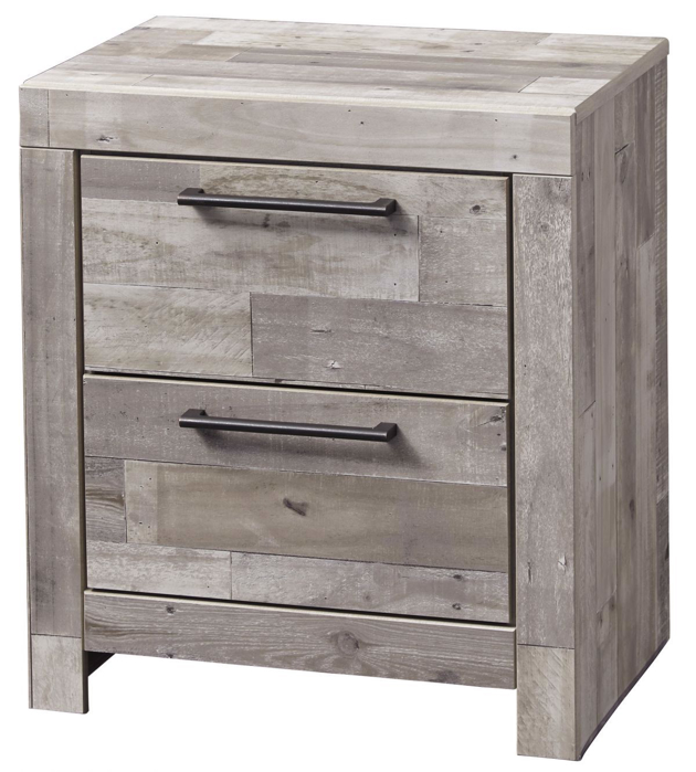 Picture of Effie Nightstand