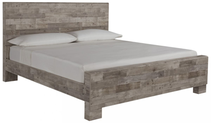 Picture of Effie King Size Bed