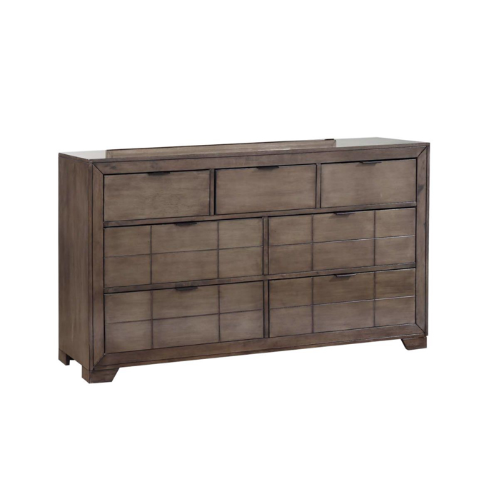 Picture of Logic Dresser