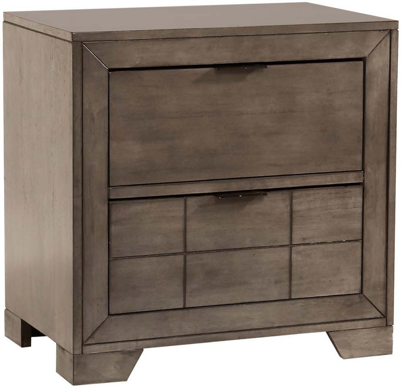 Picture of Logic Nightstand