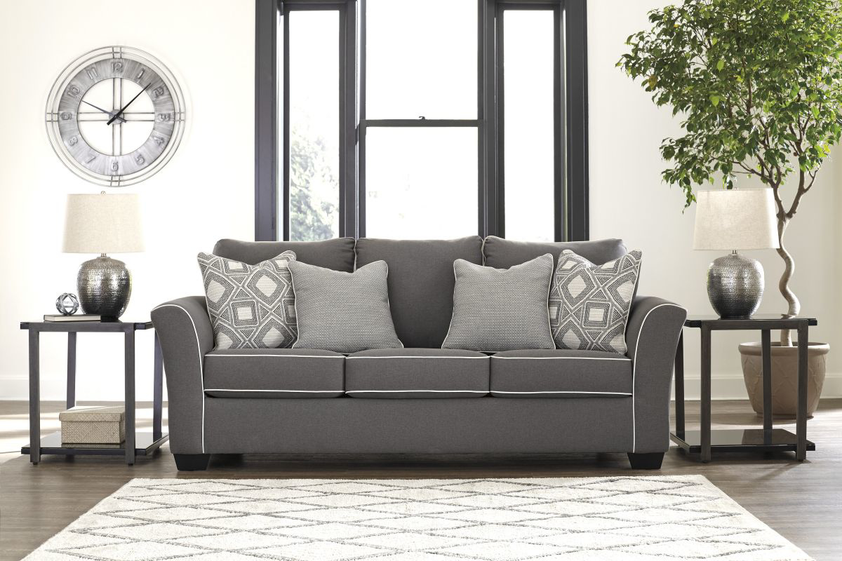 Picture of Domani Sofa