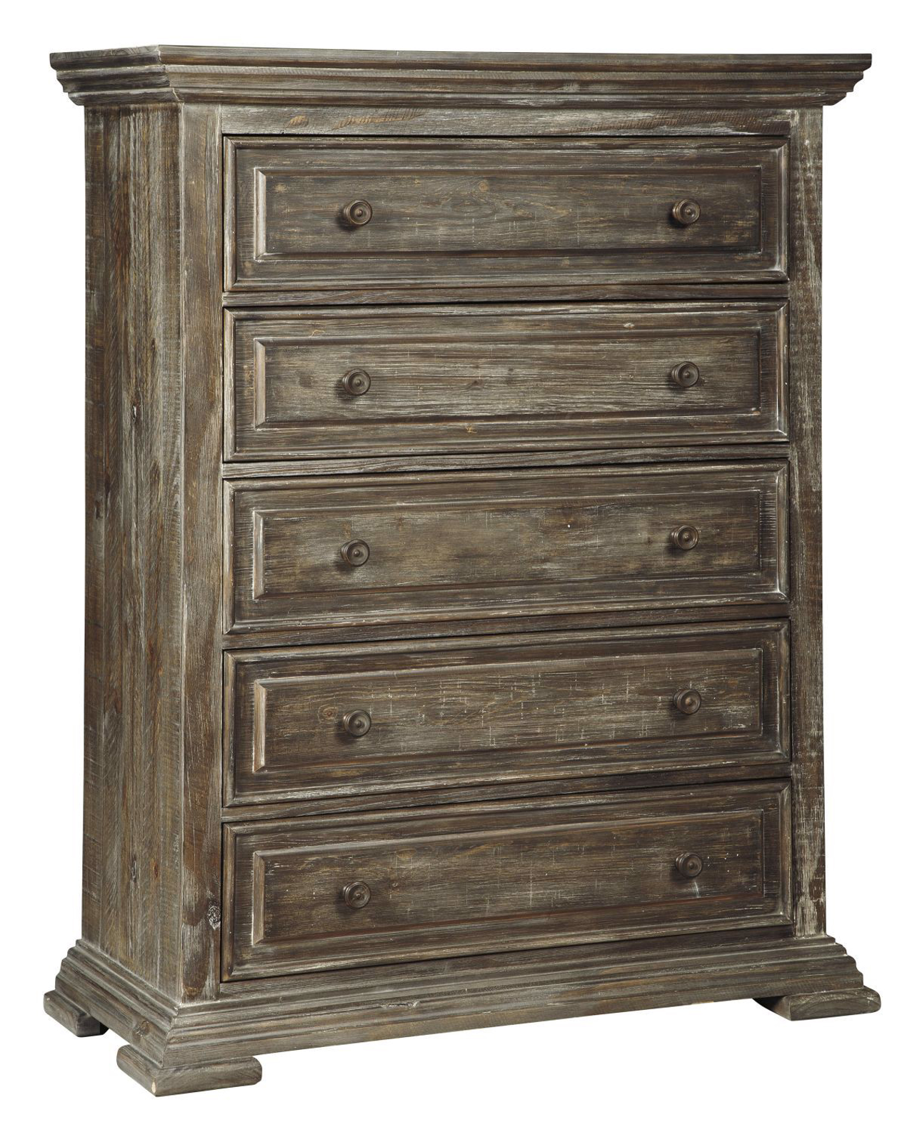 Picture of Wyndahl Chest of Drawers