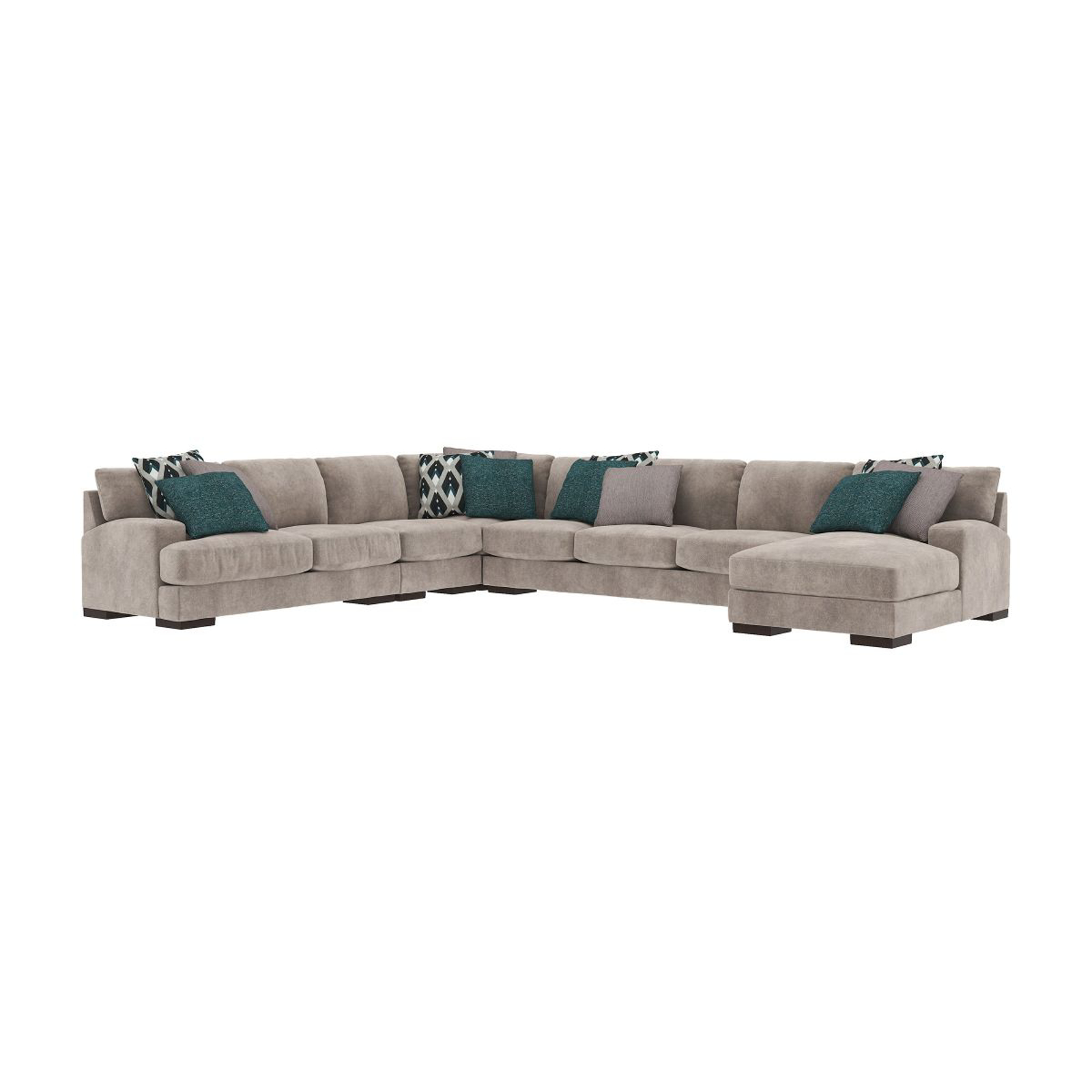 Picture of Bardarson Sectional