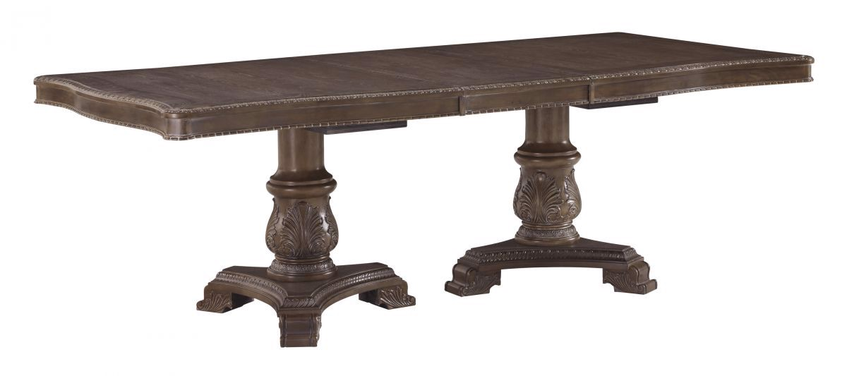 Picture of Charmond Dining Table