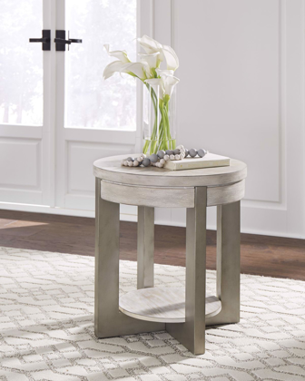 Picture of Urlander End Table