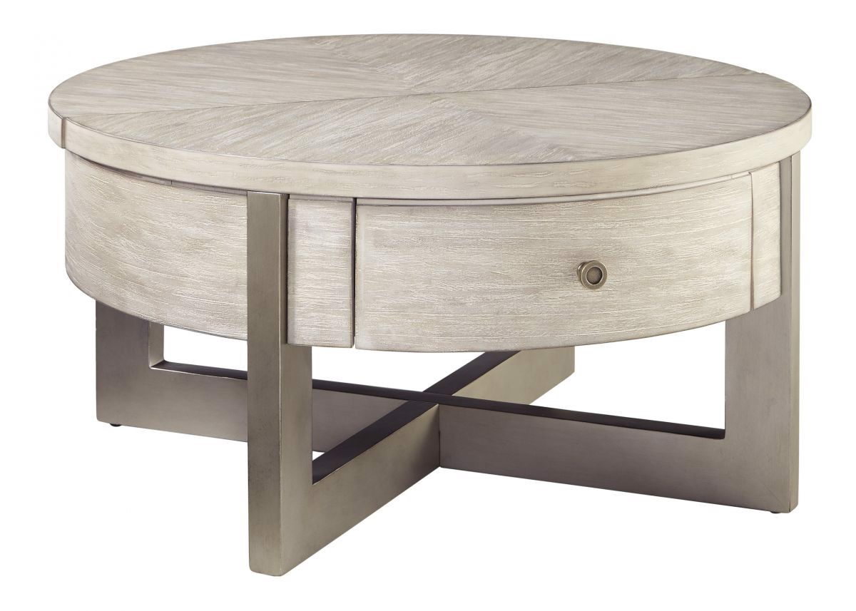 Picture of Urlander Coffee Table