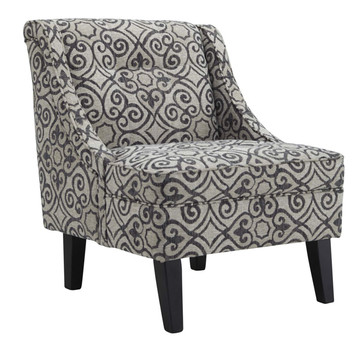 Picture of Kestrel Chair