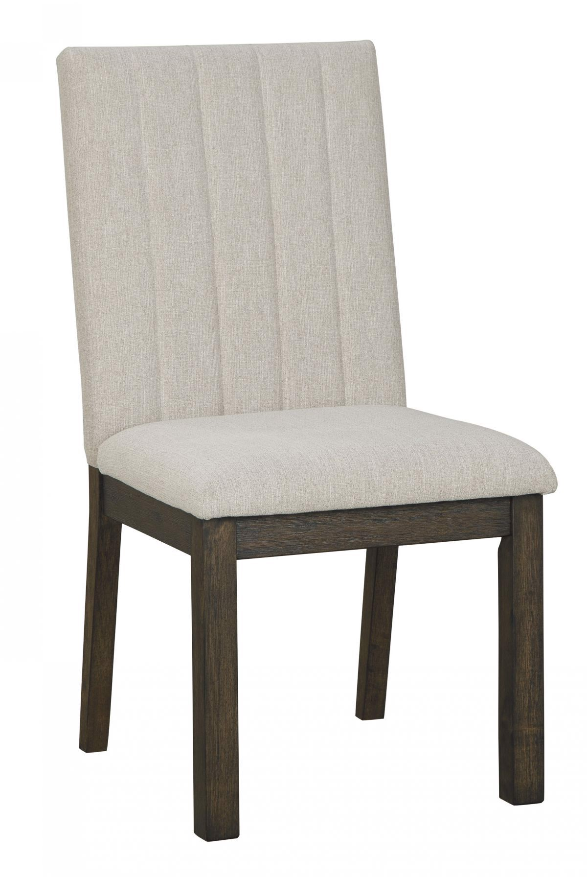 Picture of Dellbeck Side Chair