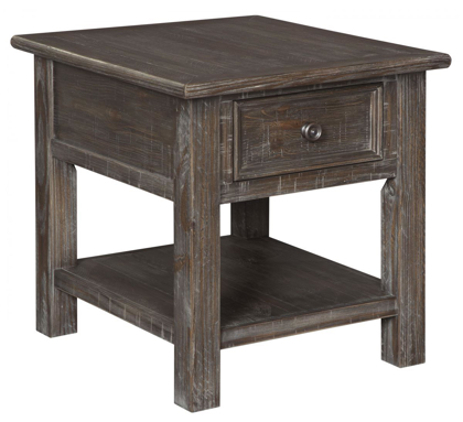 Picture of Wyndahl End Table