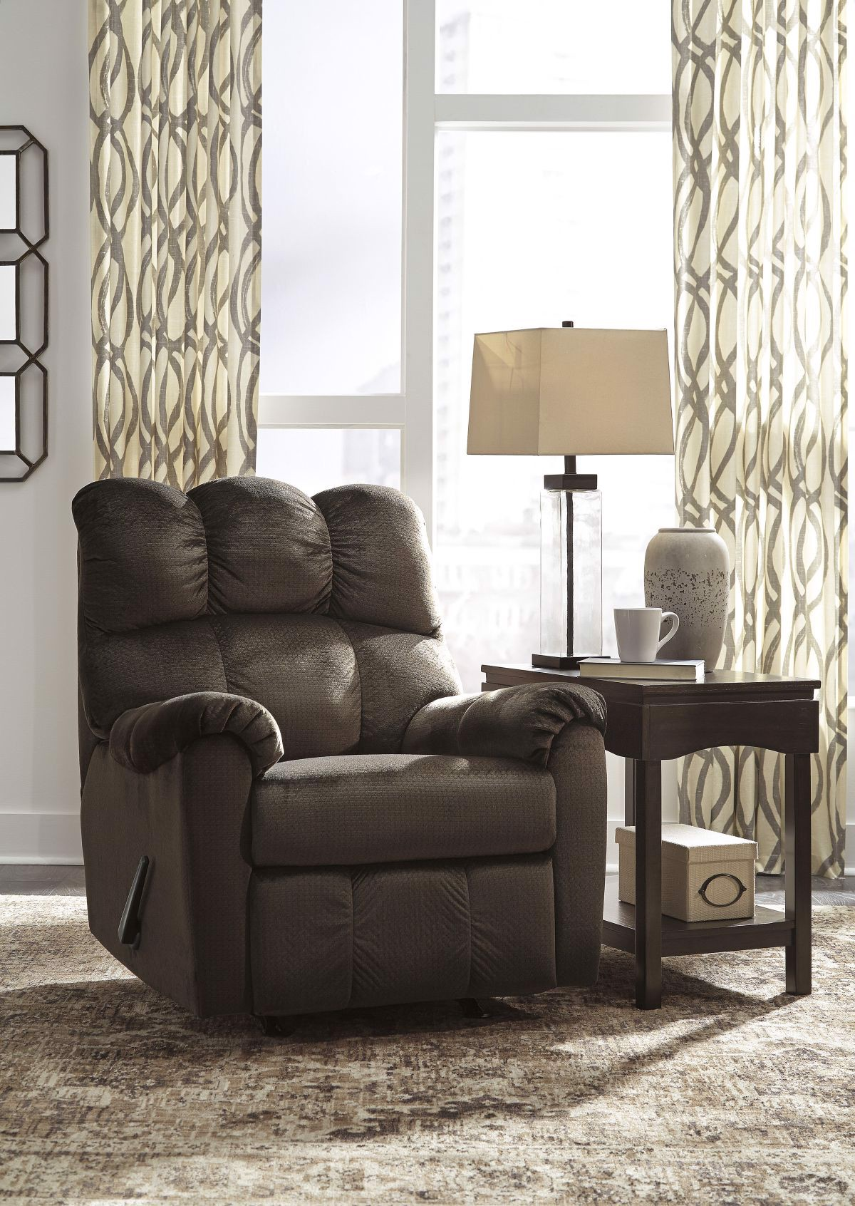 Picture of Foxfield Recliner