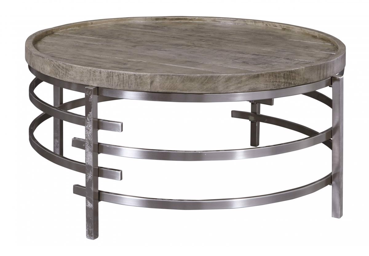 Picture of Zinelli Coffee Table