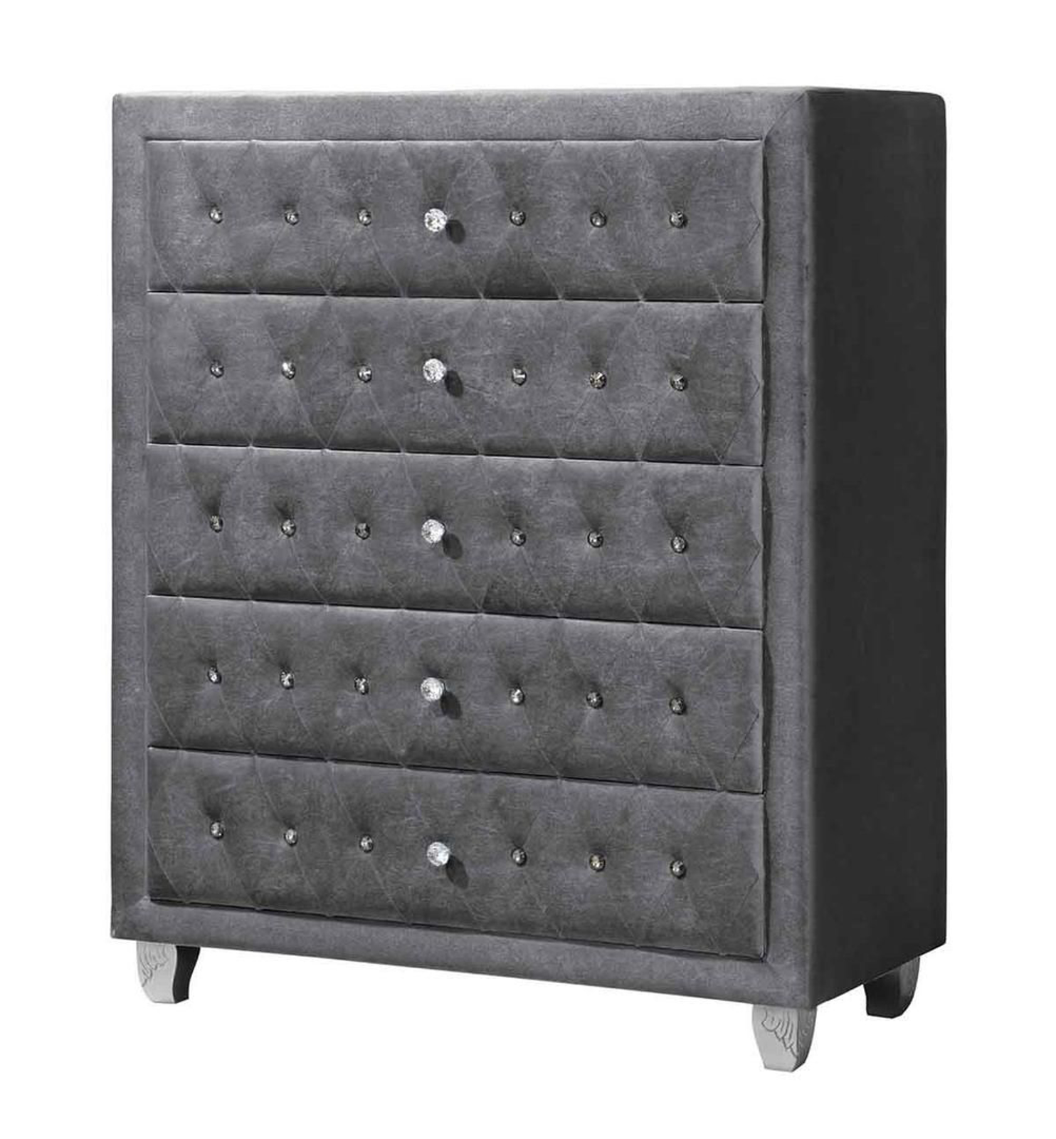 Picture of Deanna Chest of Drawers
