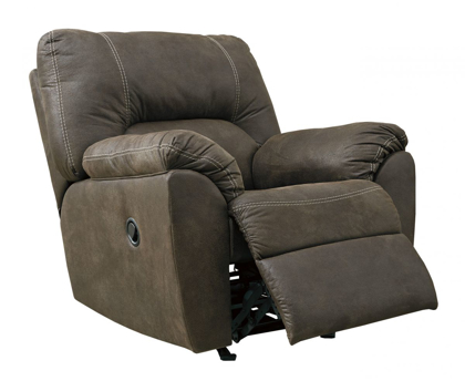 Picture of Tambo Recliner
