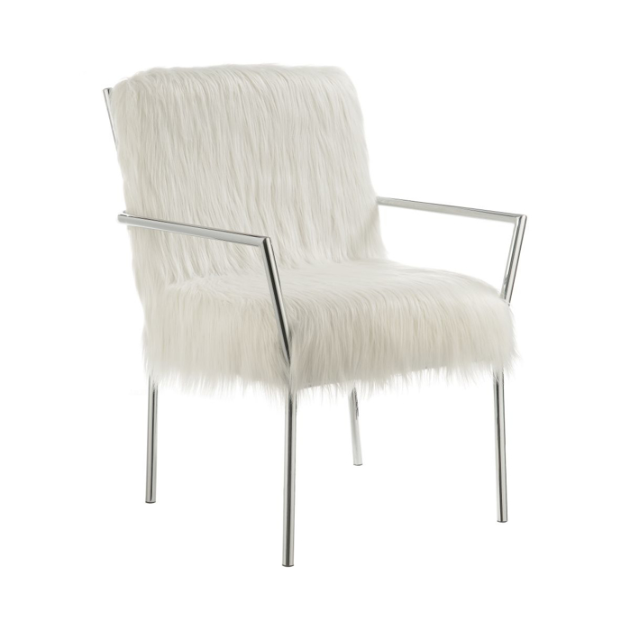 Picture of Chair