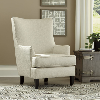 Picture of Paseo Accent Chair