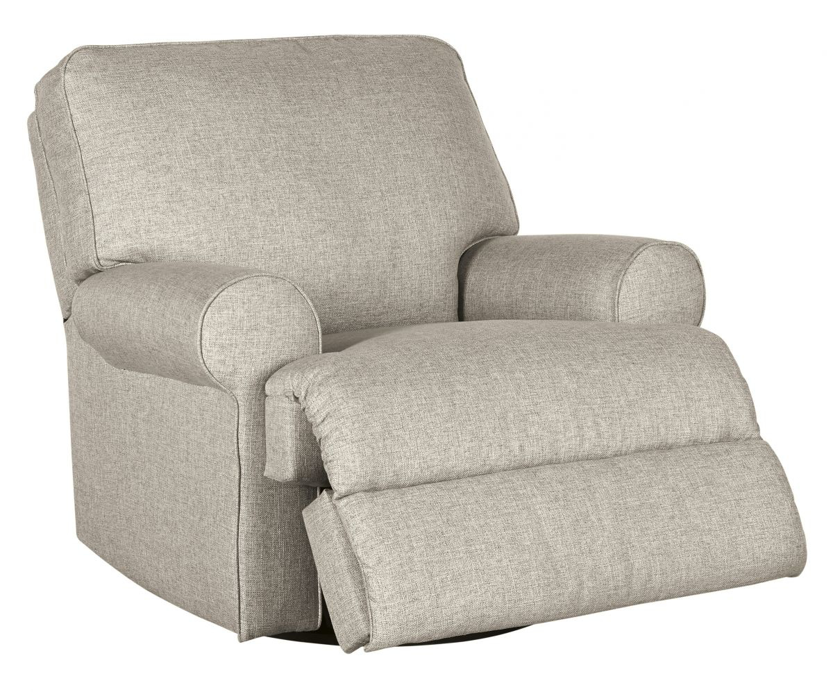 Picture of Ferncliff Recliner