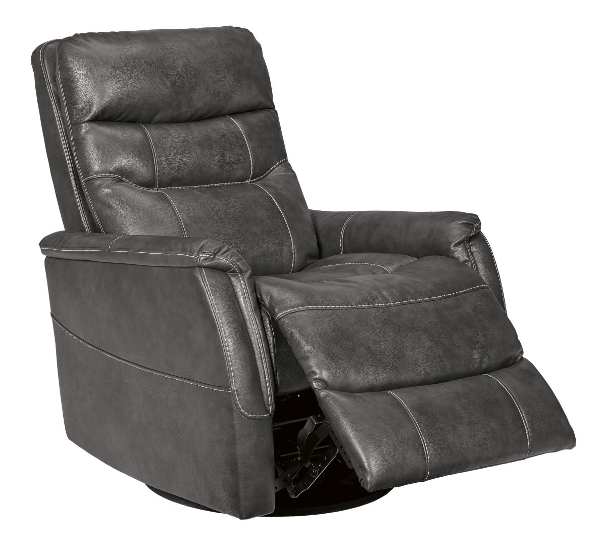 Picture of Riptyme Recliner