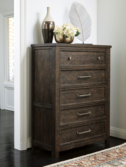 Picture of Hillcott Chest of Drawers