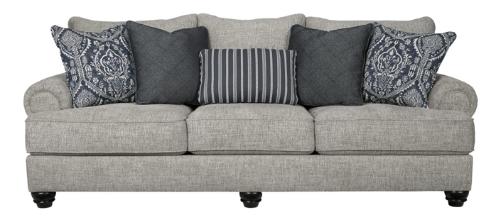 Picture of Morren Sofa