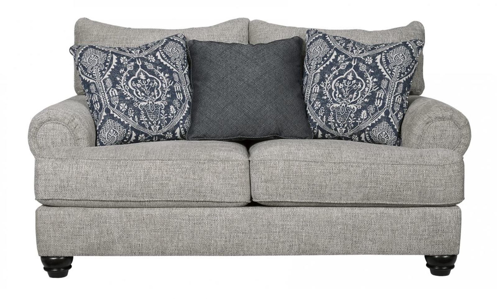 Picture of Morren Loveseat